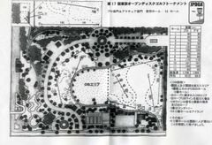 2006tokyoopmap