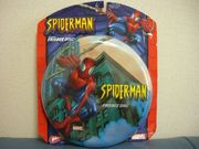 Disc_spiderman